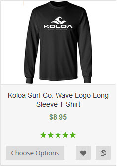 koloa-surf-co.-wave-logo-long-sleeve-t-shirt.jpg