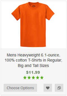 mens-heavyweight-6.1-ounce-100-cotton-t-shirts-in-regular-big-and-tall-sizes-new.jpg