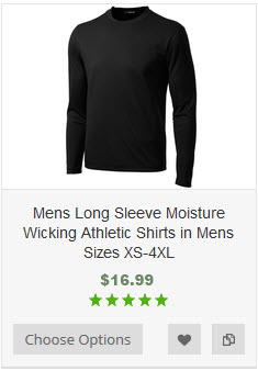 mens-long-sleeve-moisture-wicking-athletic-shirts-in-mens-sizes-xs-4xl.jpg