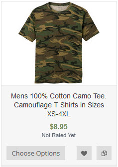 new.mens-100-cotton-camo-tee.-camouflage-t-shirts-in-sizes-xs-4xl.jpg