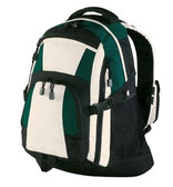 Port Authority Urban Backpack