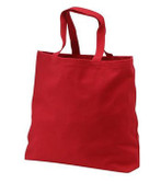 Port & Company - Convention Tote. B050.