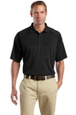 CornerStone Tall Select Snag-Proof Tactical Polo. TLCS410.