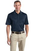CornerStone Tall Select Snag-Proof Polo. TLCS412.