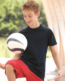 C2 Sport - Youth Short Sleeve Performance T-Shirt - 5200