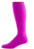 Pink Football Socks - All Sizes