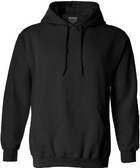 Joe's USA Men's Hoodies Soft & Cozy Hooded Sweatshirts in 46 Colors:Sizes S-5XL