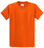 Joe's USA - 6.1 Ounce 100% Cotton T-Shirts