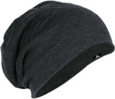 Koloa Surf Co. Slouchy Beanie in 10 Colors