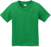 Joe's USA Infant 5.4-oz 100% Cotton T-Shirts