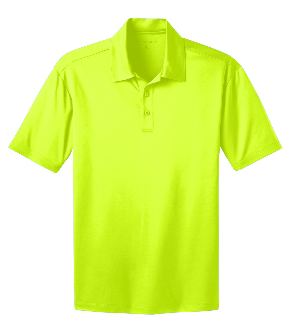 01822d47 Men's Silk Touch Golf Polo's in 16 Colors - Sizes XS-4XL - JOESUSA.COM