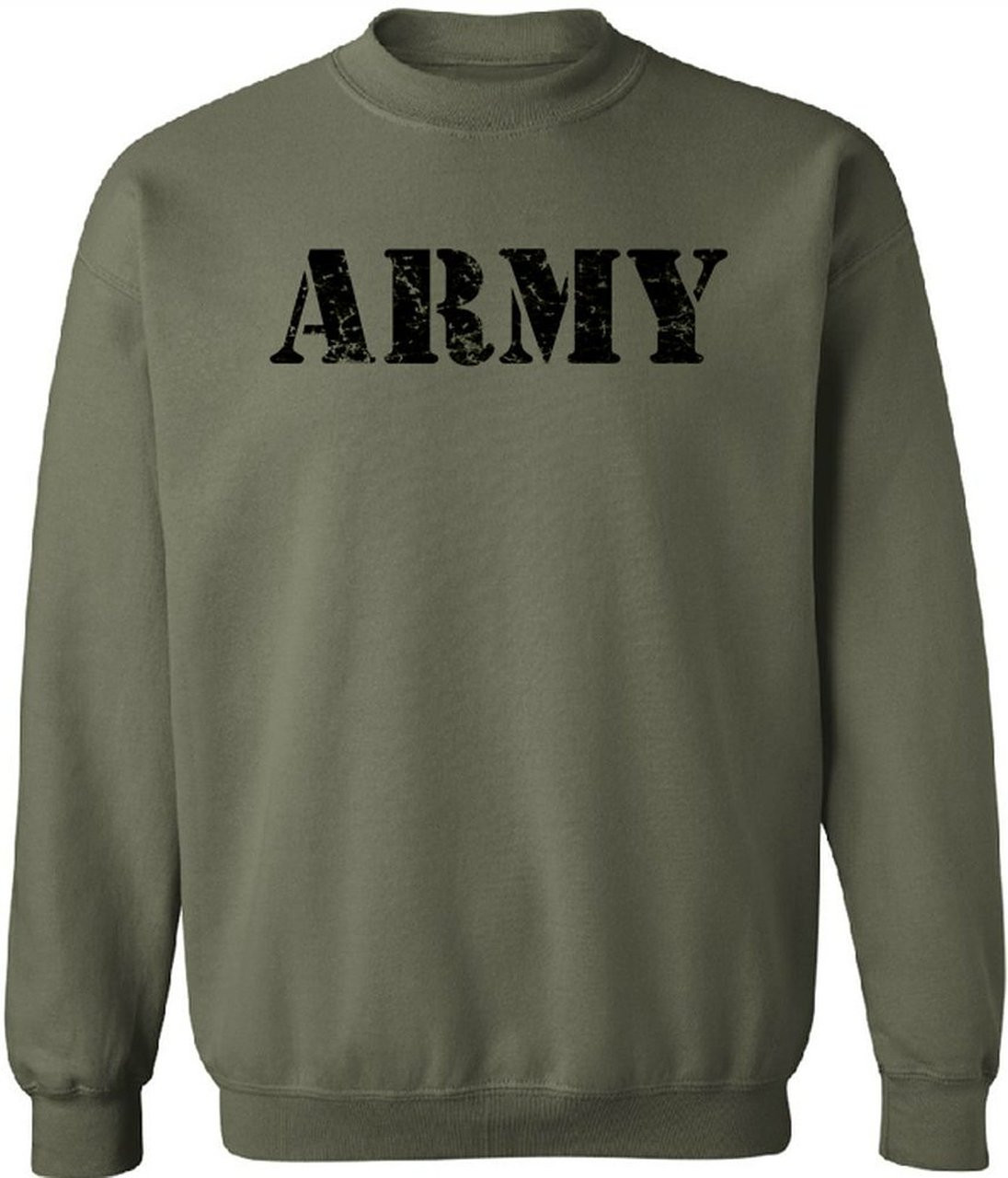 62b36c3c7 Military Vintage Army Logo T-Shirts, Sweatshirts and Hoodies