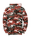 Red Camo back