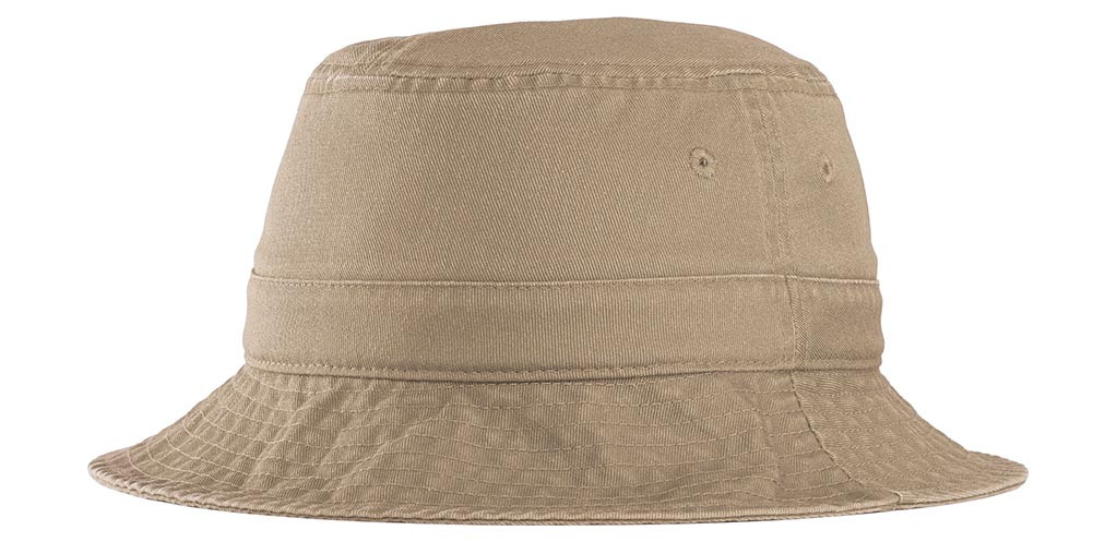 13a5e0f3 Port Authority® Bucket Hat. Loading zoom