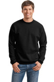 Hanes Ultimate Cotton - Crewneck Sweatshirt. F260.