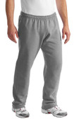 Joe's USA Men's Classic Sweatpant