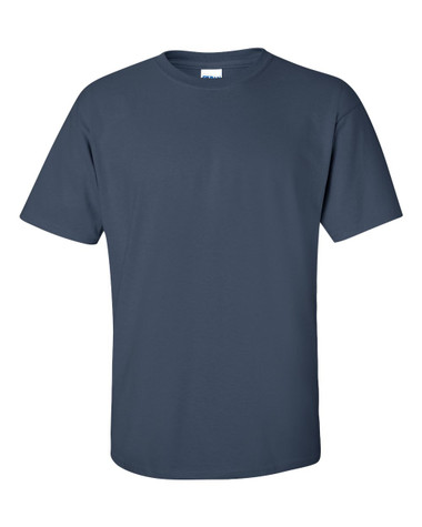 buy popular authentic quality classic style of 2019 Joe's USA Men's T-Shirts Ultra Cotton all Sizes and Colors