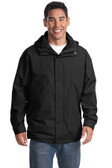 Joe's USA 3-in-1 Jacket