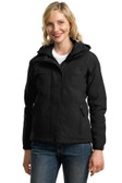 Port Authority Ladies Nootka Jacket. L792.