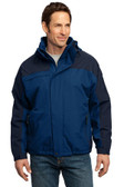 Port Authority Nootka Jacket. J792.