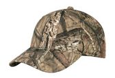 Port Authority - Pro Camouflage Series Cap. C855
