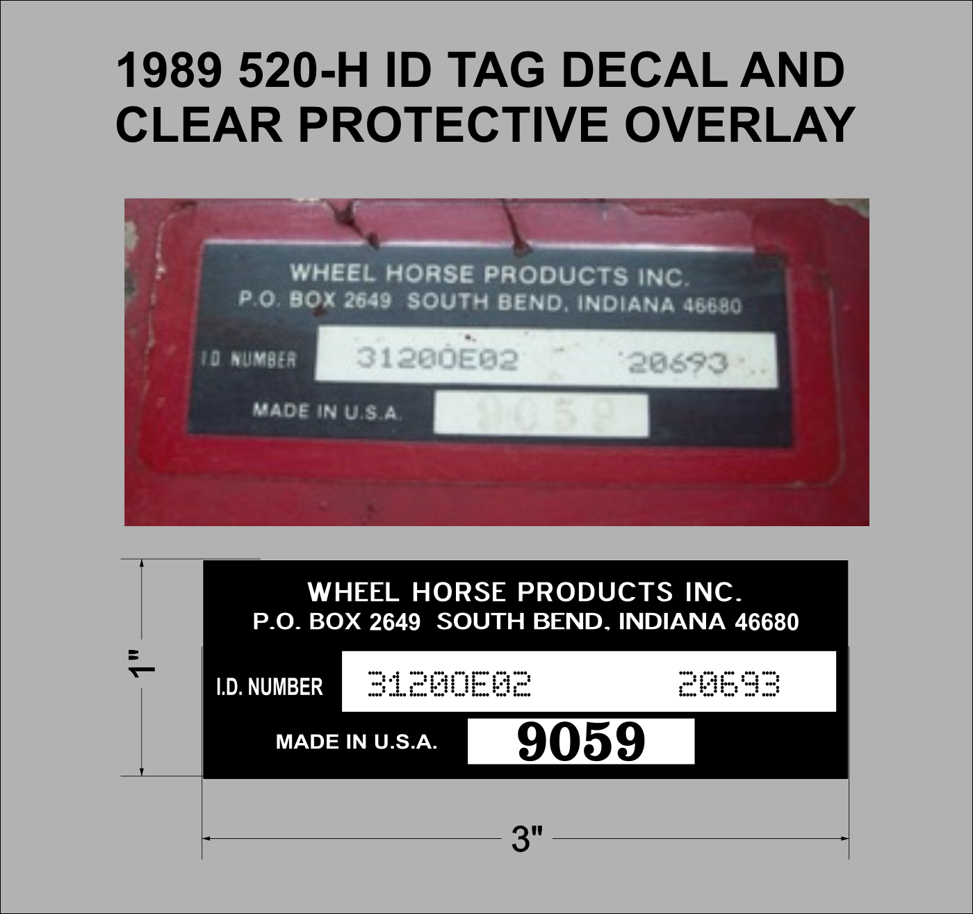 1989-520-h-id-tag.png