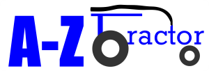 a-ztractor-link-button.png