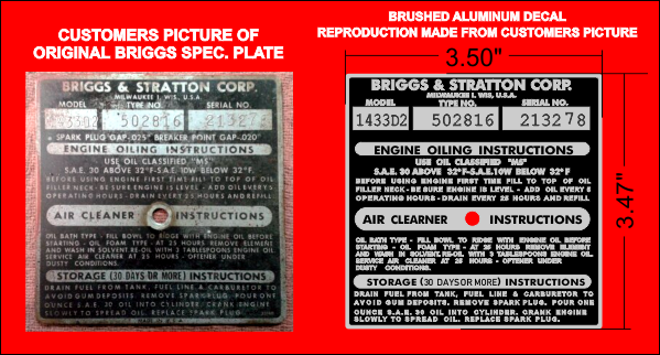 briggs-spec-plate.png