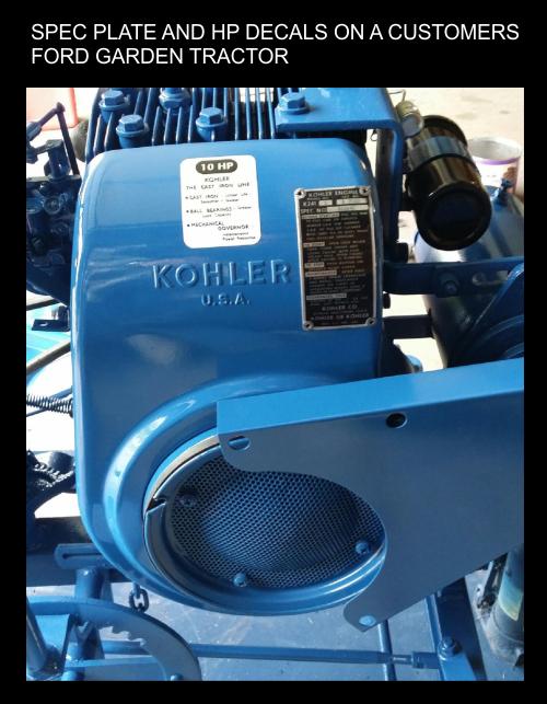 ford-10-hp-kohler.png