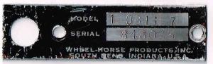 id-tag-example-raider-12.png