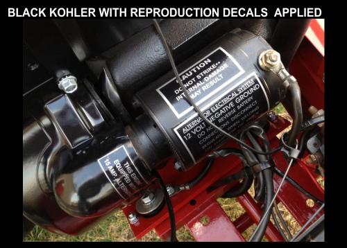 kohler-engine-decals-black.png