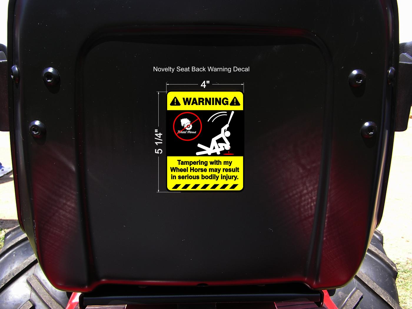 warning-2-yellow-seat.png