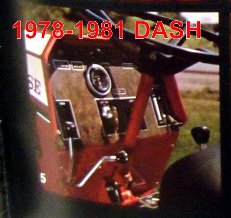 web-ad-1977-d-dash.png