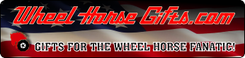 wheel-horse-gifts-link-button.png