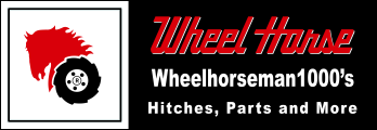 wheelhorsemans-link-2.png