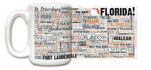 FloridaState Mug