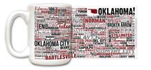 OklahomaState Mug