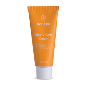 Nipple Care Cream, 36ml