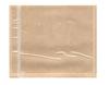 "4.5"" x 5.5"" Plain Face Back Load Packing List Envelope"