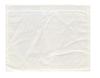 "7"" x 5.5"" Plain Face Top Load Packing List Envelope"