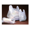 """14"""" x 27"""" Heavy Duty Carry-Out Bag"""