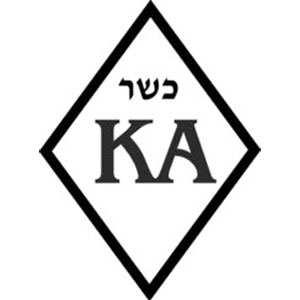 kosher-symbol-aus02-kashrut-authority-nsw.jpg