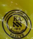 kosher-symbol-kaalefalef.jpg