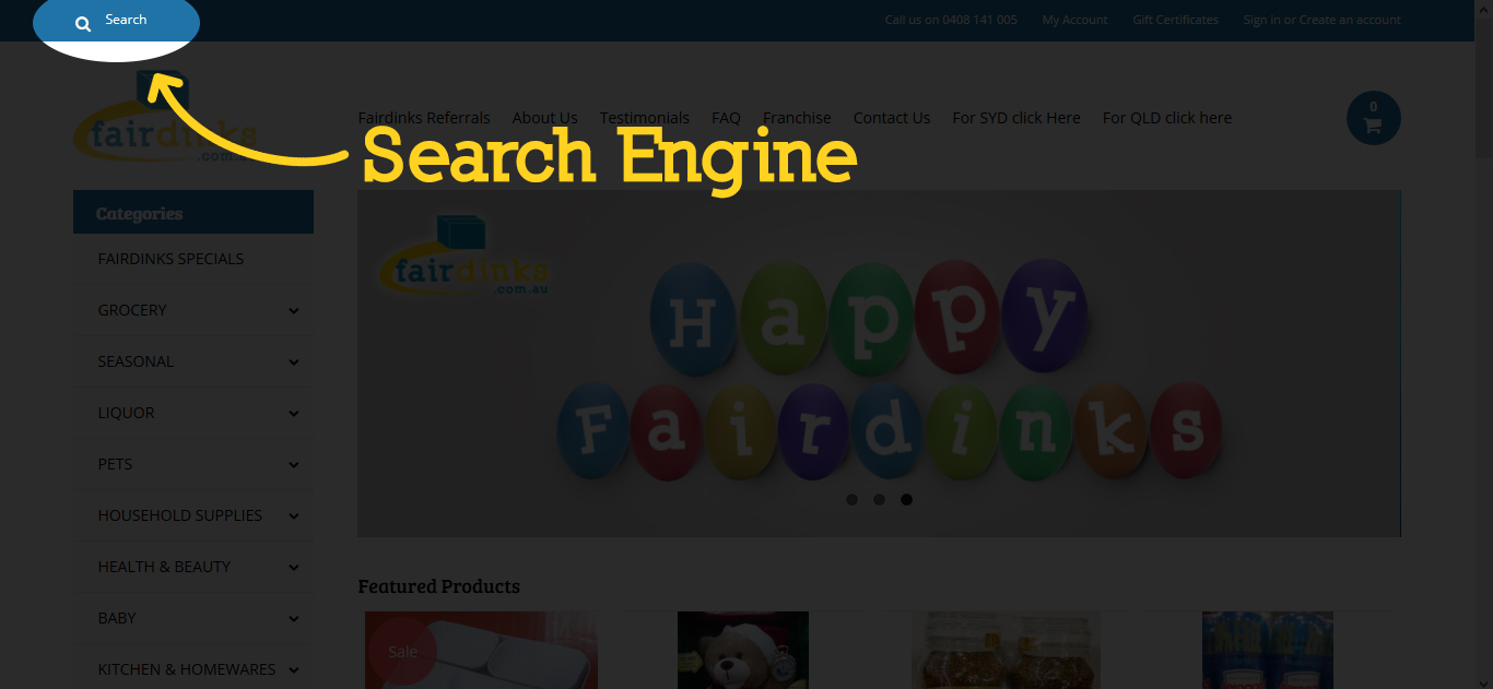 search-engine.jpg