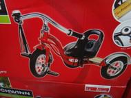 Schwinn 30cm Roadster Trike   Fairdinks