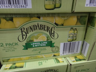 Bundaberg Lemon Lime & Bitters 12 x 375ML | Fairdinks