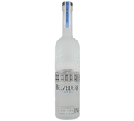 Belvedere Pure Vodka 6L | Fairdinks