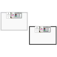 U Brands Magnetic Dry Erase Board 58 x 89CM | Fairdinks