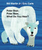 Brown Bear Collection - Bill Martin Jr / Eric Carle | Fairdinks