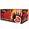 Little Hotties Hand Warmers 40 Count | Fairdinks